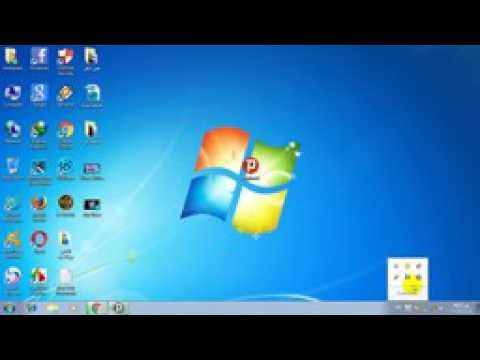 تحميل برنامج itools عربي للكمبيوتر مجانا