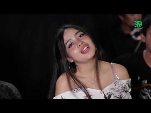 KADUNG JERU (Ndarboy Genk) ~ Cover By XENA XENITA ft Om Mbalelos [dangdut akustik] [kroncong koplo]