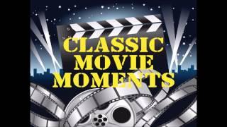 Video Classic Movie Moments THE BINGO LONG TRAVELING ALL-STARS & MOTOR KINGS download MP3, 3GP, MP4, WEBM, AVI, FLV Agustus 2018