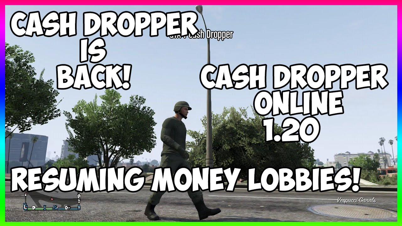 how to make cash quick on gta 5 online