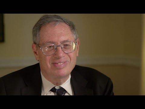 Richard Epstein: Obamacare