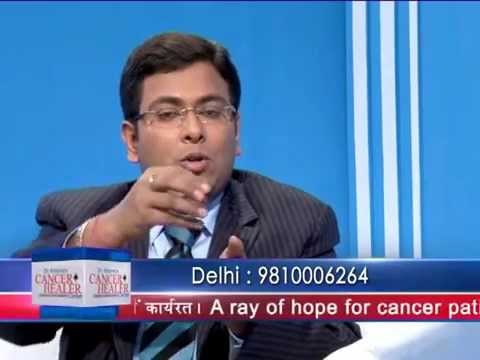 Prostate and Bladder Cancer Treatment in India- Part I