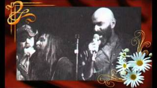 "Shel Silverstein - ""Liberated Lady""   (Backed Up With Dr.Hook And The Medicine Show)"