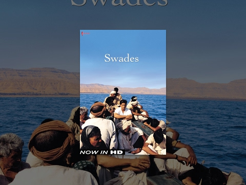 Swades | Now Available in HD Mp3