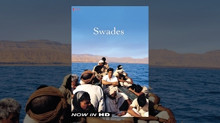 Swades | Now Available in HD thumbnail