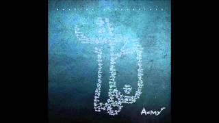 Bushido feat. MoTrip - Snare Drum Ich Rap [AMYF]