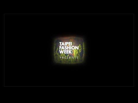 """Taipei Fashion Week AW 21, Launches """"Taipei Sustainable..."""