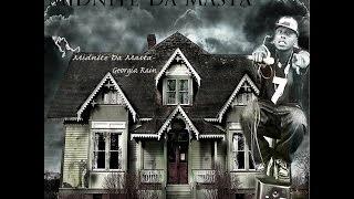 Download Video Midnite Da Masta- Georgia Rain MP3 3GP MP4