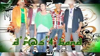 Gambar cover D paspor cinta abadi