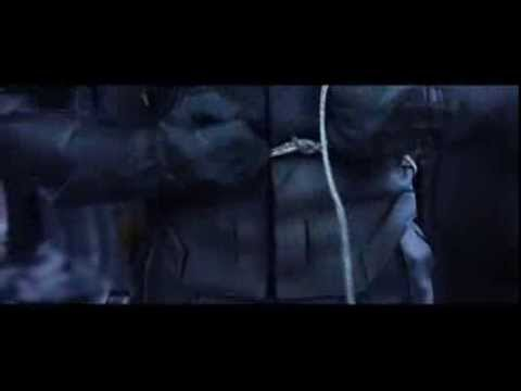 ender's-game-full-movie-battle-hd-trailer-#4