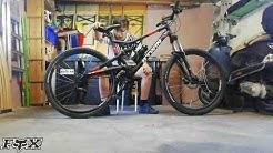 Lohnt sich der Kauf 🤔 B'twin Rock-Rider 520s