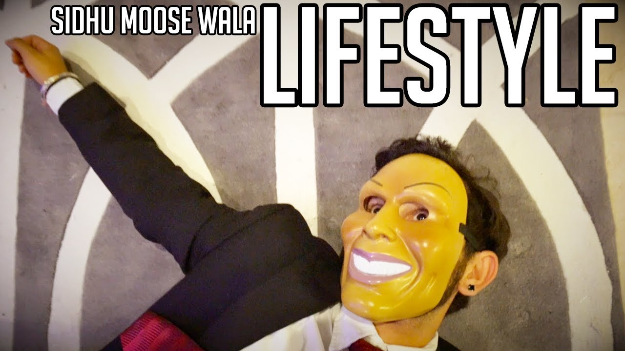 Bhangra Empire - Lifestyle Freestyle - Halloween Special ...