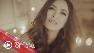 Sherly May - Tunggu Aku Di Surga (Official Music Video NAGASWARA) #music