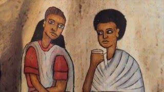 Un eritreo a Milano: il volto di un'emigrazione