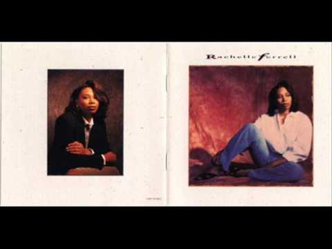 Til You Come Back To Me - Rachelle Ferrell