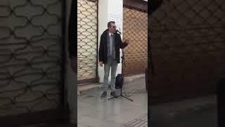 PAQUITO VINO Y BANDA TÉLÉCHARGER
