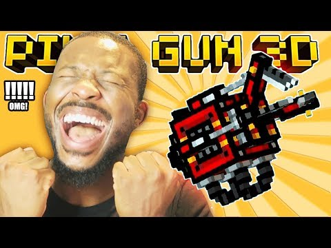 after-2-years,-we-have-power-claw!-l-pixel-gun-3d