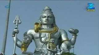 Gopuram - Episode 1291 - August 18, 2014