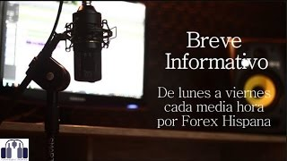 Breve Informativo - Viernes 8 NFPR