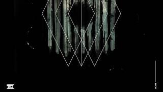 Adam Beyer & Enrico Sangiuliano - Preset Heaven - Drumcode
