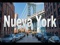 LOS MEJORES BRUNCH DE NUEVA YORK