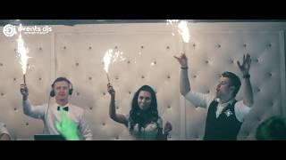 Свадьба в Израиле Mc Phil & Dj Leo Bass (Events Djs) 054-54 51 54 8