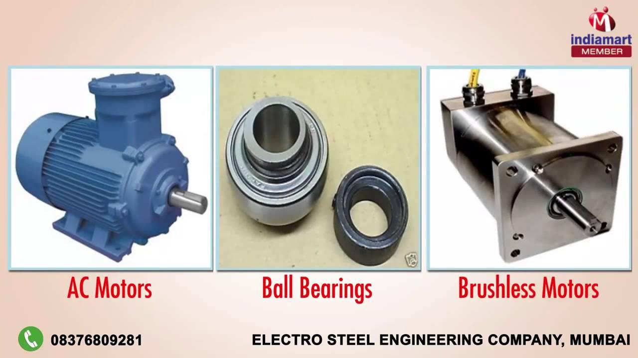 NBK MJC-55-GR-7//16-19 Jaw Flexible Coupling A2017 Aluminum 7//16 and 19 mm Bore Diameter Set Screw Type