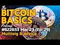 Beste Bitcoin Wallet 2019