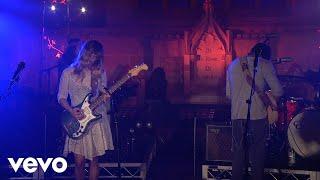 Скачать Angus Julia Stone Heart Beats Slow Milk Live At The Chapel