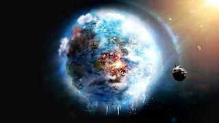 FLAT EARTH Clues Part 6 - Depth Perception  - Mark Sargent ✅