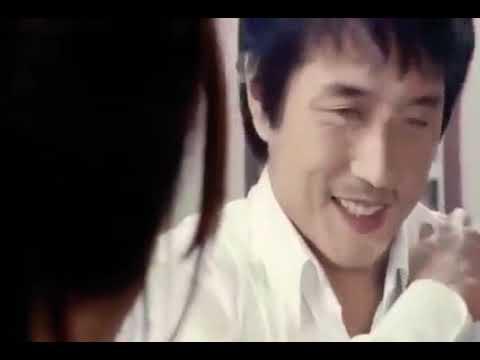 Film Hot Semi Cina 18+