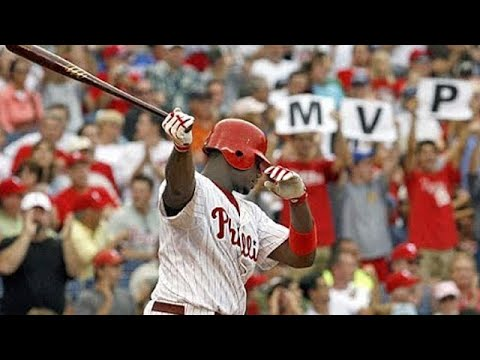 Phillies   Obscure Highlights (Vol. 6)