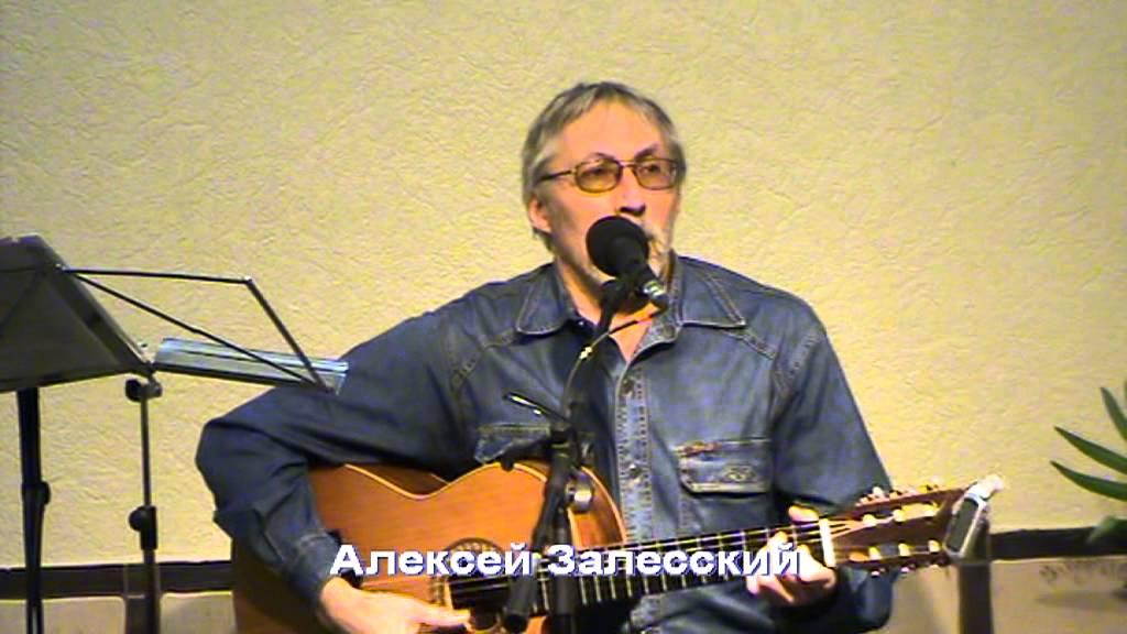 Живая Струна 14.10.2012. Часть 3