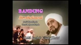 Habib Syech-Sholi Wasalimda versi sunda