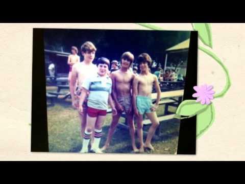 Nanuet Senior High School Class of 1983 FINAL
