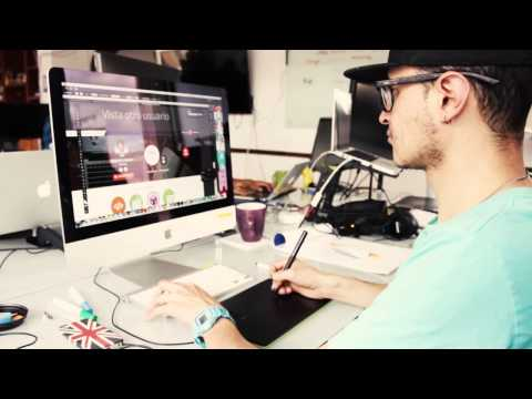 Platzi: Learn to create the future of the web