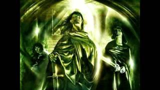 Falconer - The Scepter of Deception