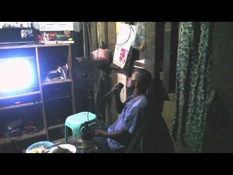 Project Leyte's 24 Hour Videoke Fundraiser