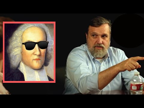 Typology | A Discussion on Jonathan Edwards Between Joe Rigney & Doug Wilson