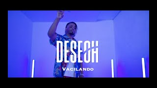 Deseoh - Vacilando (Official Video)