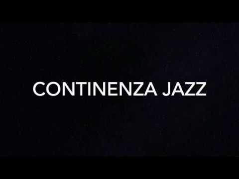 Continenza Jazz - Marmalade (Official Music Video)