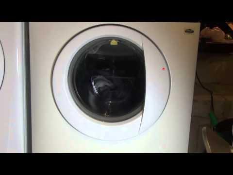 Zanussi Progress Jet System ZWF1437 : Synthetics 40'c Extra Quick