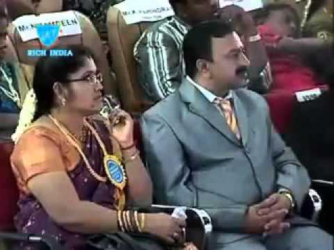 Gopinath motivational speech in tamil mp3 free download
