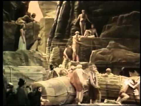 TRIUMPHAL MARCH Aïda Verdi Live video