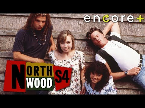 Northwood S. 4 Ep. 1 – Teen Drama