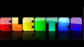 Max Rider - Dream (Love G & DJ Sequence Remix)