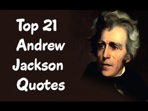 andrew harnack integrating quotations Review andrew harnack's ratings by students and parents andrew harnack is a english professor at eastern kentucky university located in richmond, kentucky andrew harnack has yet to be rated on ratemyteacherscom.