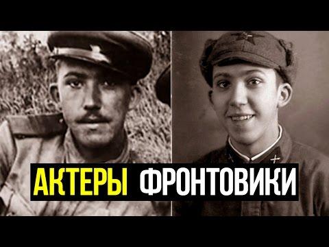 Смоленское сражение 1941 года: значение