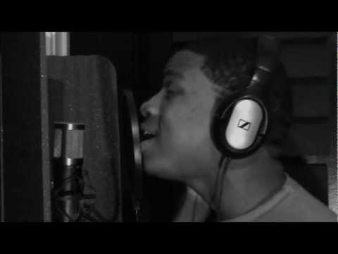 Adele -Someone Like You (cover) By Vedo