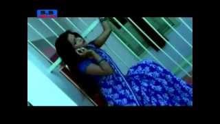 HD Video 2014 New Bhojpuri Hot Song || Machis Khojat Rahe Tili || Kishan Kuwar